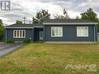 Single Family for sale in 3 Gray Avenue, Gander, Newfoundland and Labrador