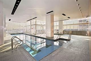 Condo for sale in 350 West 42nd Street 4G, Manhattan, NY, 10036