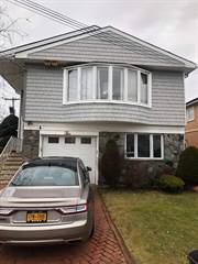 Apartment for rent in 2 Plank Rd., Staten Island, NY, 10314