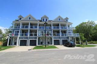 Condo for sale in 15 30th Street N, Wasaga Beach, Wasaga Beach, Ontario