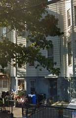Apartment for sale in 1250 39th street, 5293/26 5293/26, Brooklyn, NY, 11218