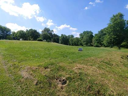 Lots And Land for sale in 0 Lot 10 Clark Street, Scott City, MO, 63780