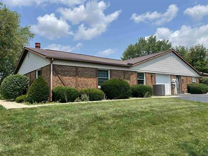 Residential Property for sale in 1103 E Buckingham East Drive, Bloomington, IN, 47401