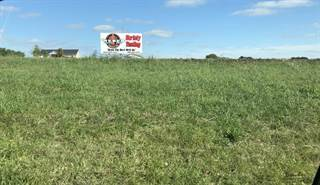 Land for sale in Odell, Marshall, MO, 65340