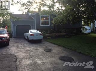 Single Family for sale in 70 Campbell Road, Kentville, Nova Scotia