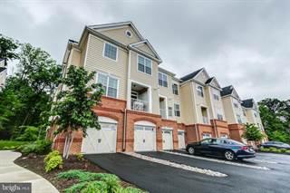 Condo for sale in 23225 MILLTOWN KNOLL SQ #105, Ashburn, VA, 20148