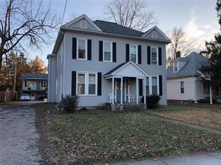 Multi-family Home for sale in 916 West Clay Street, Collinsville, IL, 62234