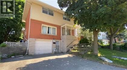 Single Family for sale in 44 Russel Street, Kitchener, Ontario, N2M3T5
