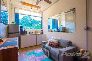 Residential Property for sale in Income Producing Fourplex Perfect for Airbnb Rentals, Jaco, Puntarenas