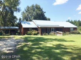 Single Family for sale in 7965 SHADY GROVE Road, Greater Sneads, FL, 32442