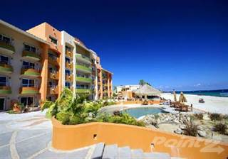 Apartment for sale in Casa Potter, Los Barriles, Baja California Sur