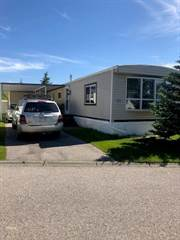 Single Family for sale in 99 Arbour Lake RD NW, Calgary, Alberta