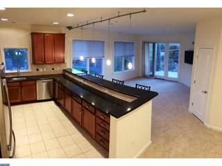 Apartment for sale in 113UNIT E MAIN ST #320, Newark, DE, 19711