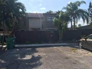 Condo for sale in 6510 SW 114th Ave, Miami, FL, 33173