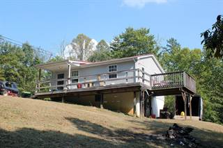 Single Family for sale in 7567 Hwy 927, Whitley City, KY, 42653