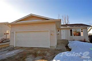 Residential Property for sale in 30 Caldwell DRIVE, Yorkton, Saskatchewan, S3N 4A4