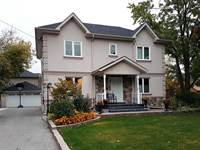 Photo of 3283 Joan Dr