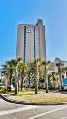 Condo for sale in 201 N 74th Ave 2236, Myrtle Beach, SC, 29572