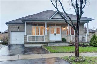 Residential Property for sale in 48 Palisade Cres, Richmond Hill, Ontario