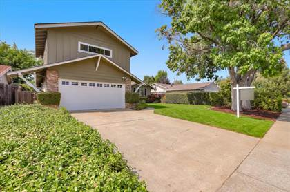 Residential Property for sale in 911 Monica LN, Campbell, CA, 95008
