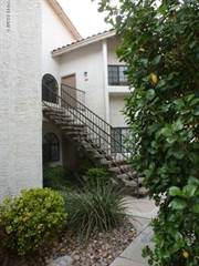 Townhouse for rent in 930 N MESA Drive 2017, Mesa, AZ, 85201