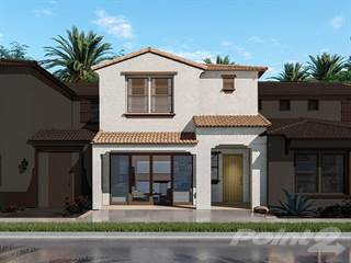 Multi-family Home for sale in 3855 S. McQueen Rd., Chandler, AZ, 85286