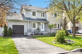 Residential Property for sale in 61 Rue des Peupliers, Laval, Quebec