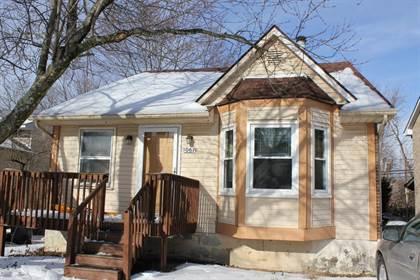 Residential for sale in 1067 Tatesbrook Dr., Lexington, KY, 40517