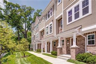 Condo for sale in 2500 Normandy 12, Royal Oak, MI, 48073