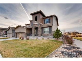Single Family for sale in 13647 Mariposa St, Broomfield, CO, 80023