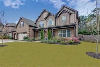 Single Family for sale in 1481 Azalea Brook Drive, Lawrenceville, GA, 30043
