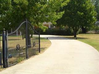 Single Family for sale in 810 Laurence Drive, Rockwall, TX, 75032
