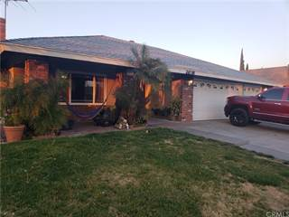 Photo of 24198 Via Vargas Drive, Moreno Valley, CA