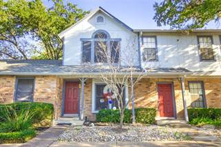 Condos for sale in Travis County, TX - 60 listings