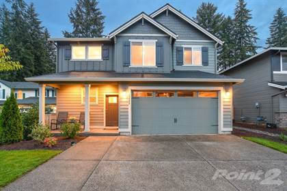 Single-Family Home for sale in 17723 NE 32nd Street , Vancouver, WA, 98682