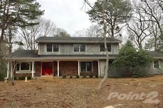 House For Rent In 22 Oak Hill Lane Kings Park NY 11754