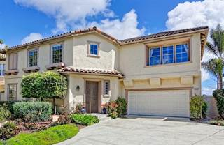 Single Family for sale in 7106 Tanager Dr, Carlsbad, CA, 92011
