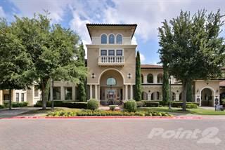 Apartment for rent in Mission at La Villita, Irving, TX, 75039