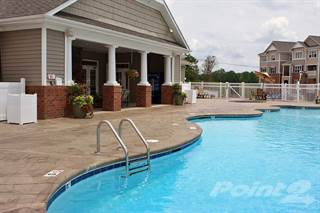 Apartment for rent in Wexford Village Phase I - The Valley - Garage, WV, 25560