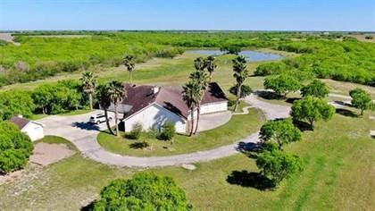 Farm And Agriculture for sale in 20680 McMurray Ln, Mathis, TX, 78368