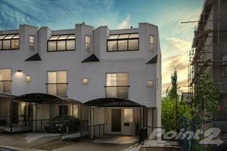 Townhouse for sale in 2316 16A ST SW, Calgary, Alberta, T2T 4K3