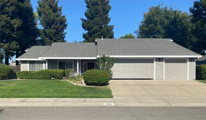 Residential Property for sale in 1449 Pebble Court, Yuba City, CA, 95993