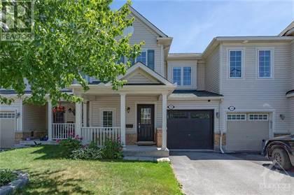 Single Family for sale in 146 HARMATTAN AVENUE, Stittsville, Ontario, K2G0G3