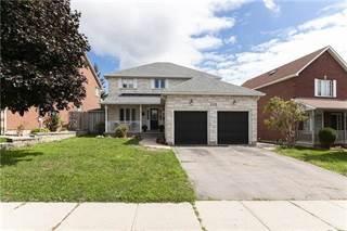Residential Property for sale in 205 Cowan Blvd, Cambridge, Ontario
