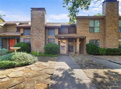 Residential Property for sale in 236 Mccarley Place, McKinney, TX, 75071