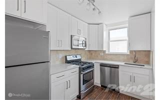 Co-op for sale in 740 East 32nd St G5, Brooklyn, NY, 11210