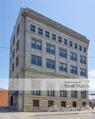 Office Space for rent in 3500 Lorain Avenue - Lower Level, Cleveland, OH, 44113