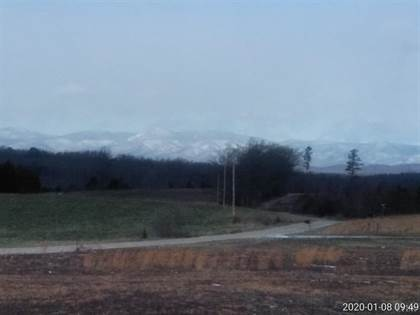Lots And Land for sale in 0 Rocky Creek (Lots 2 & 3) Lane, Gladstone, VA, 24521