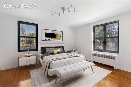 Residential Property for sale in 22-09 78th Street 2-B, Queens, NY, 11370