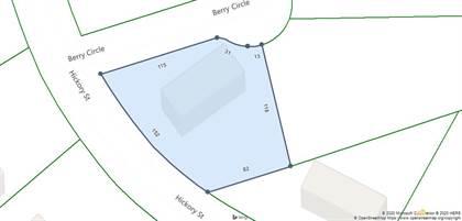 Residential for sale in 20 Berry Cir Cir, Ringgold, GA, 30736
